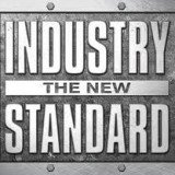 """It's an industry standard"" is a bunch of junk! (with DAWs)"